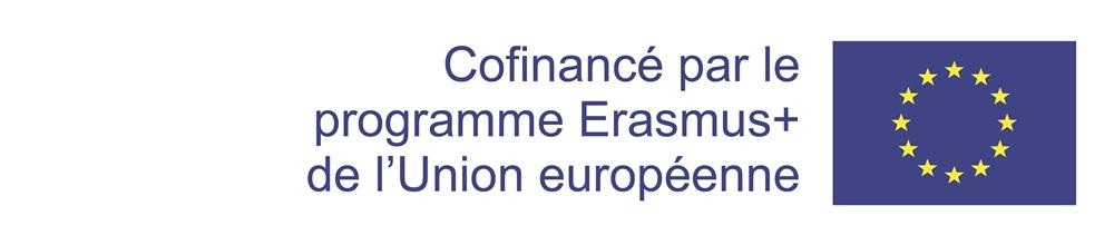 logosbeneficaireserasmusleft fr