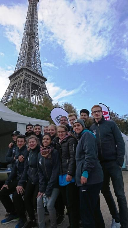 20171022 ILEPS Paris Bike Run 2