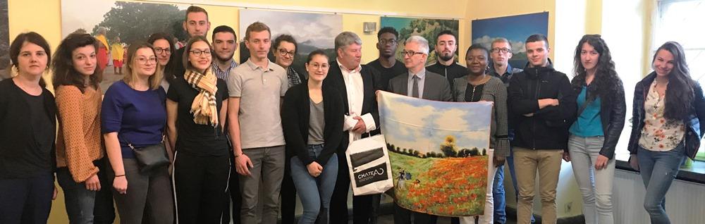 20180412 ILEPS Cracovie Consulat article