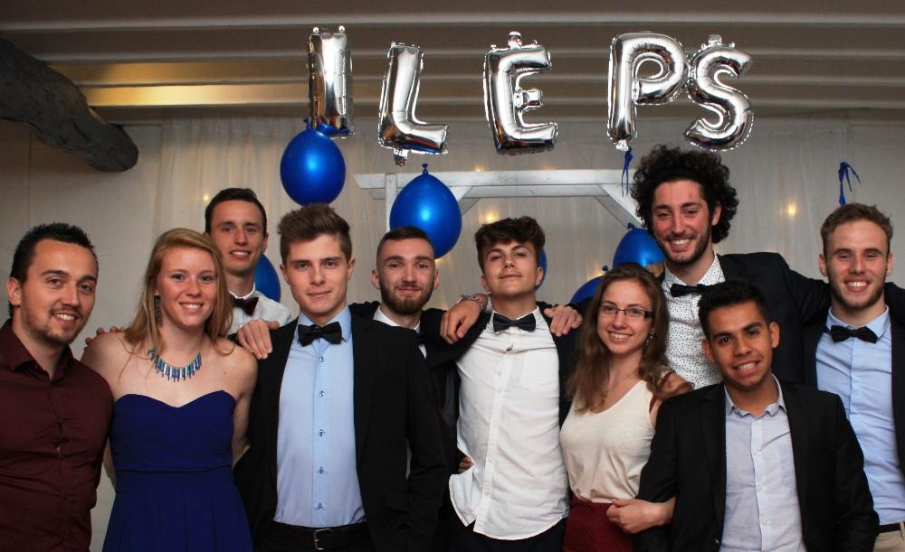 20180524 ILEPS Gala 2