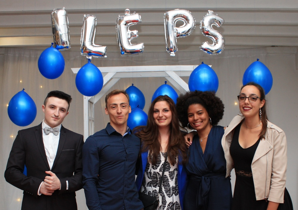 20180524 ILEPS Gala 3