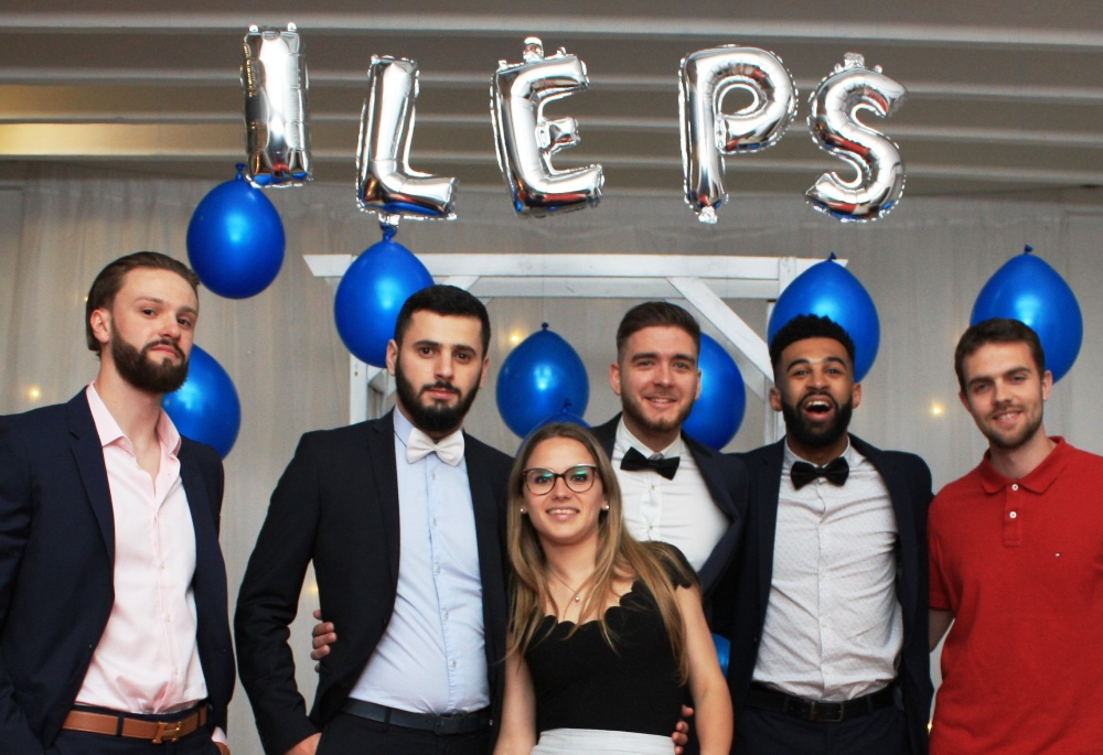 20180524 ILEPS Gala 4