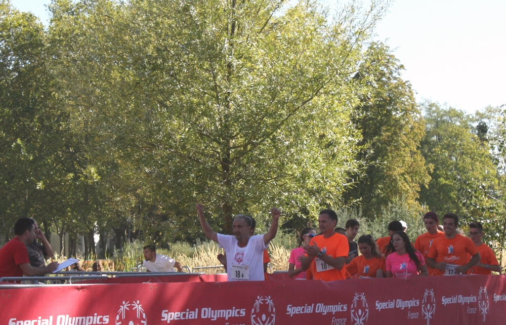 20180927 ILEPS Special Olympics 32 article
