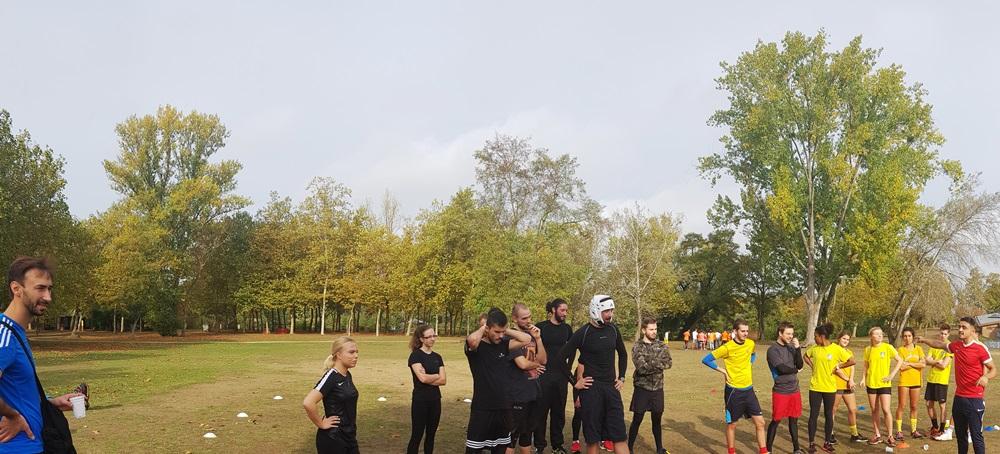 20181012 ILEPS Tournoi MEEF 4 article