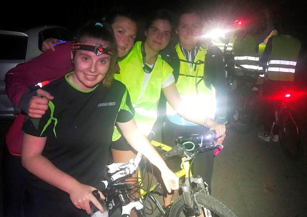 20181018 ILEPS Run Bike Night 10 article