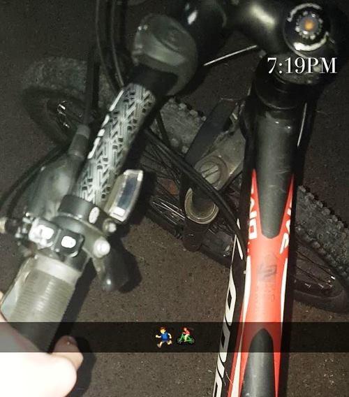 20181018 ILEPS Run Bike Night 4 article