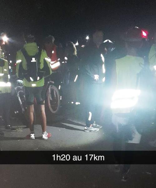 20181018 ILEPS Run Bike Night 6 article