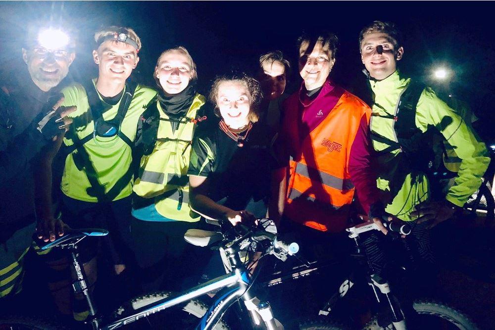 20181018 ILEPS Run Bike Night 9 article