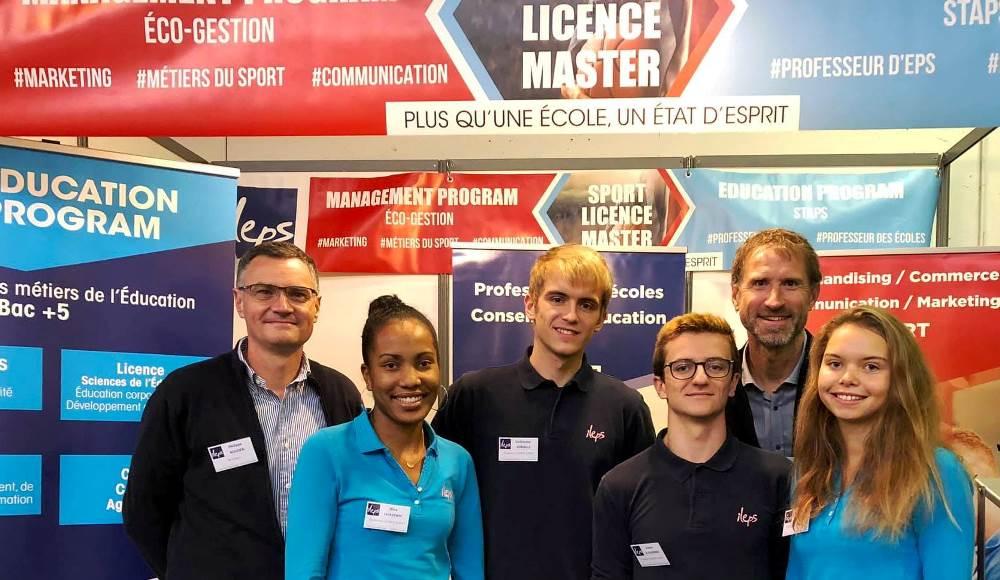 20181119 ILEPS Rouen 3 article