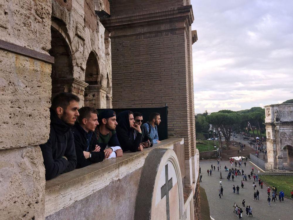 20181105 ILEPS Rome 17 article 3