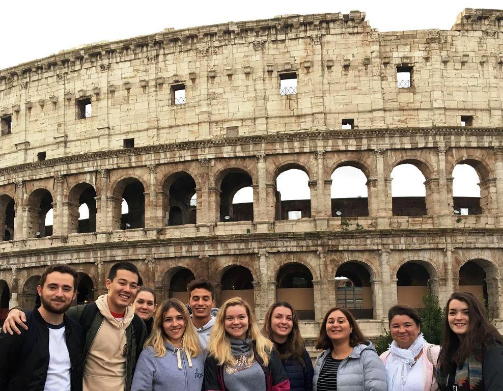 20181105 ILEPS Rome 22 article 2