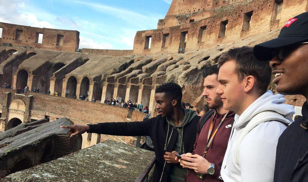20181105 ILEPS Rome 30 article