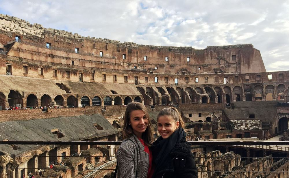 20181105 ILEPS Rome 31 article