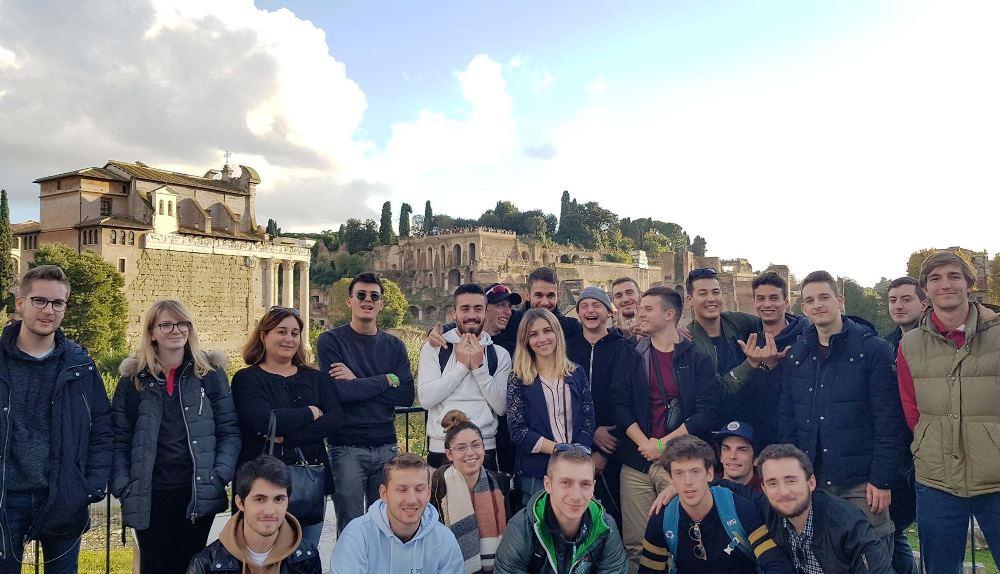 20181107 ILEPS Rome 3 article