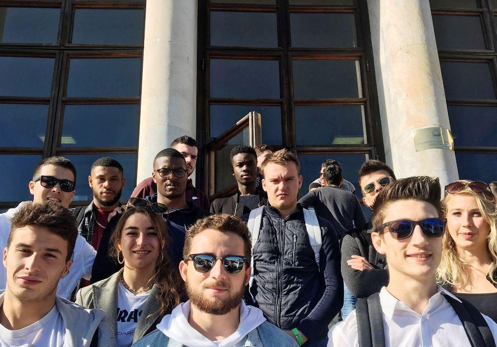 20181107 ILEPS Rome 4 article