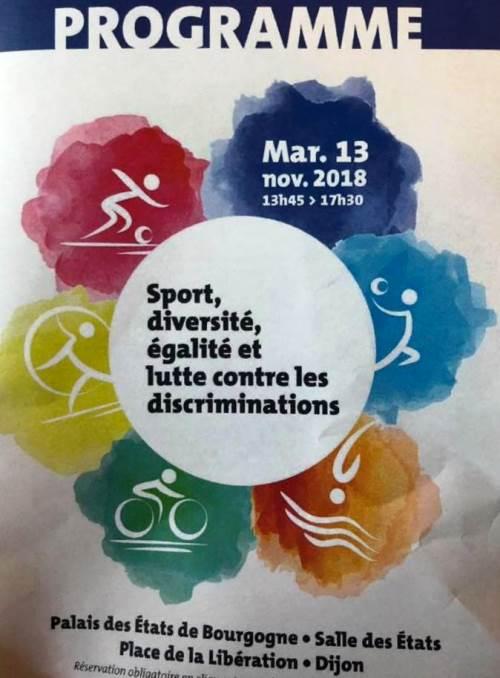20181113 ILEPS Sport Egalite Thuram 4 article