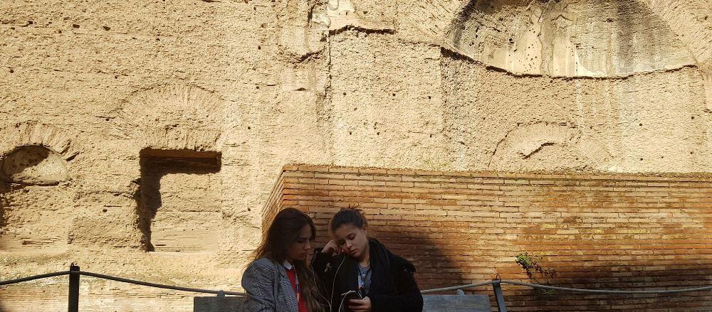 2018 ILEPS Rome 10 article
