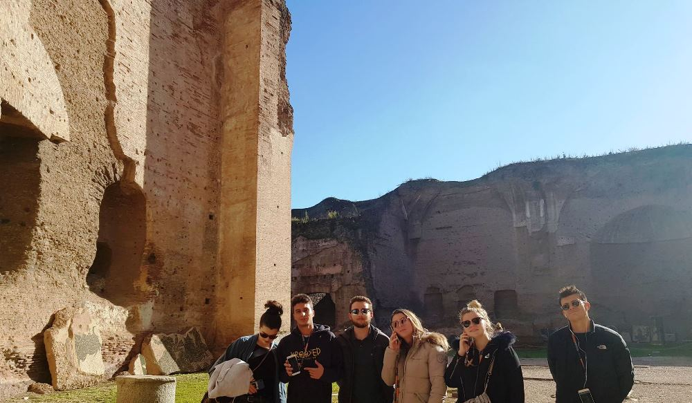 2018 ILEPS Rome 11 article