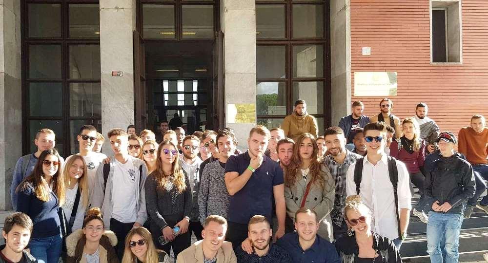 2018 ILEPS Rome 12 article
