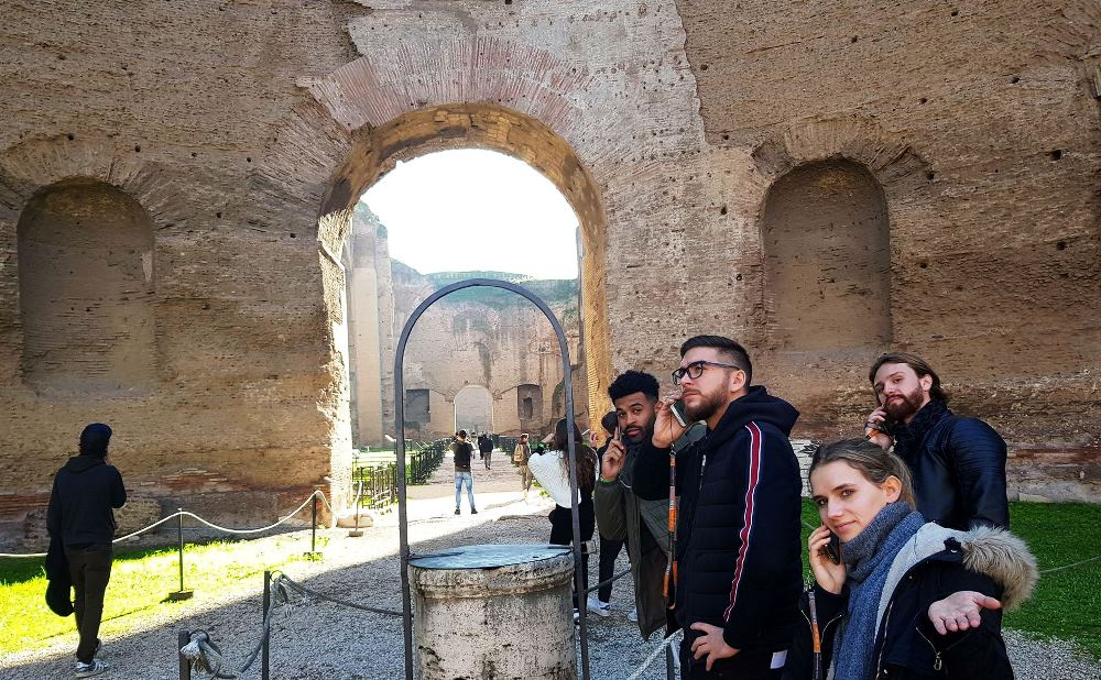 2018 ILEPS Rome 13 article
