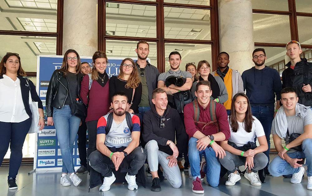 2018 ILEPS Rome 2 article