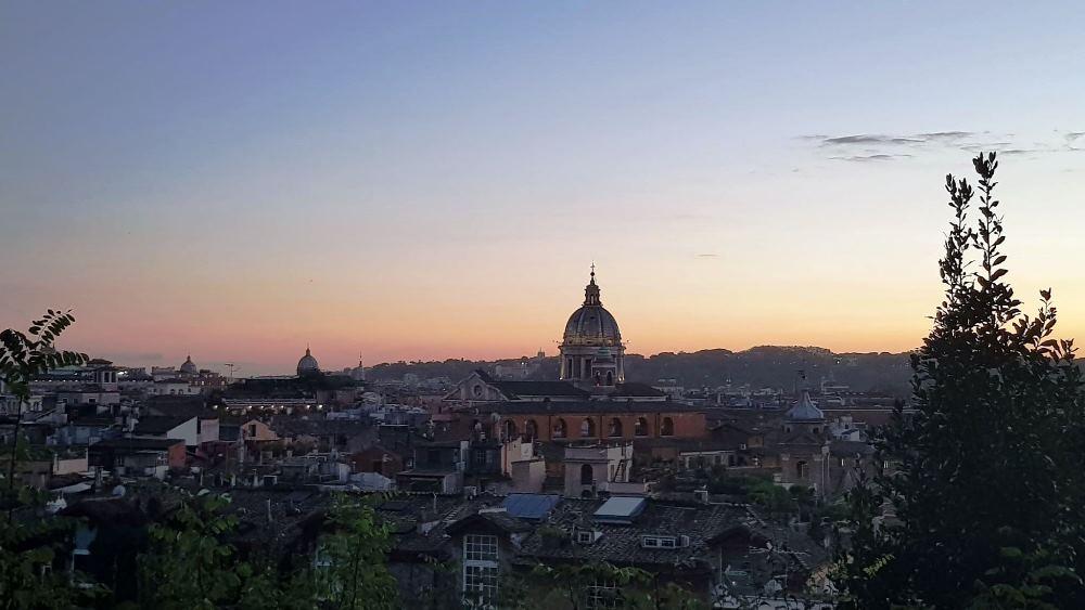 2018 ILEPS Rome 3 article