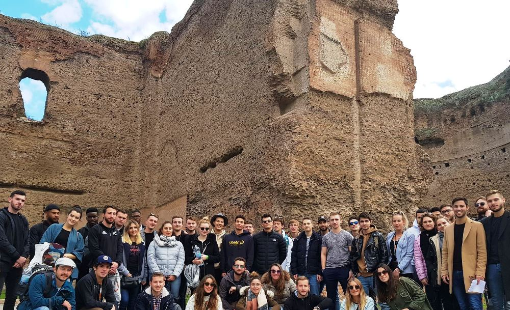 2018 ILEPS Rome 7 article