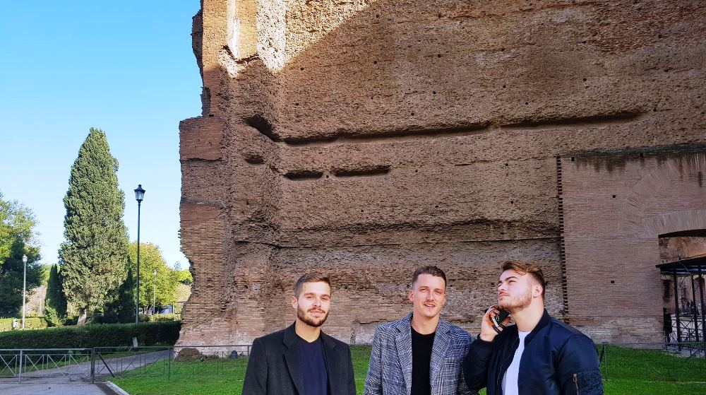 2018 ILEPS Rome 9 article