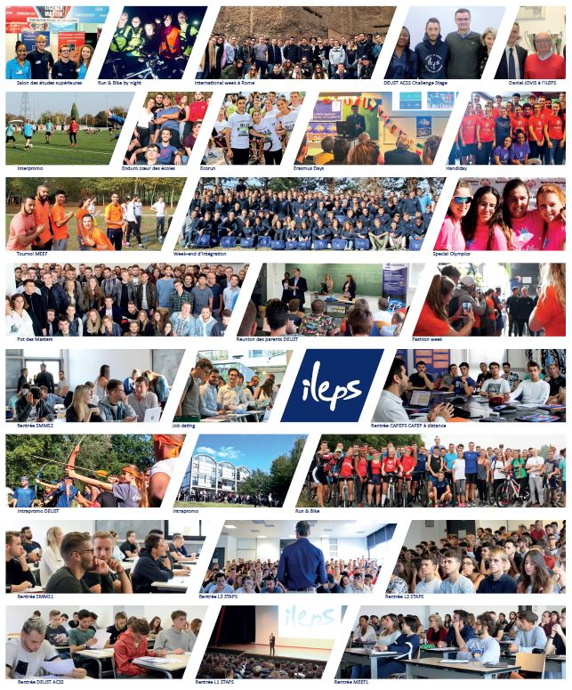 ILEPS Voeux 2019 etudiants