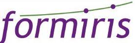 Logo Formiris