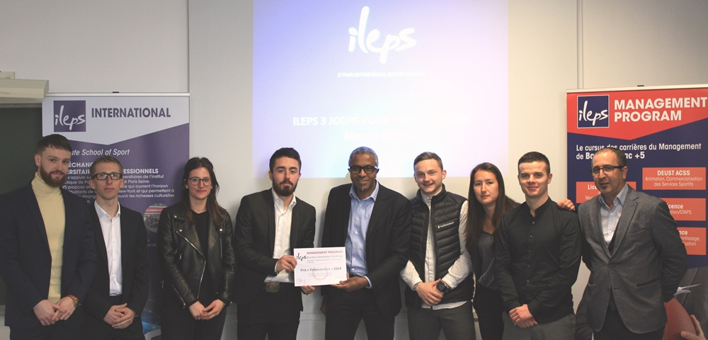 20190320 ILEPS Business Innovation Challenge 55 article