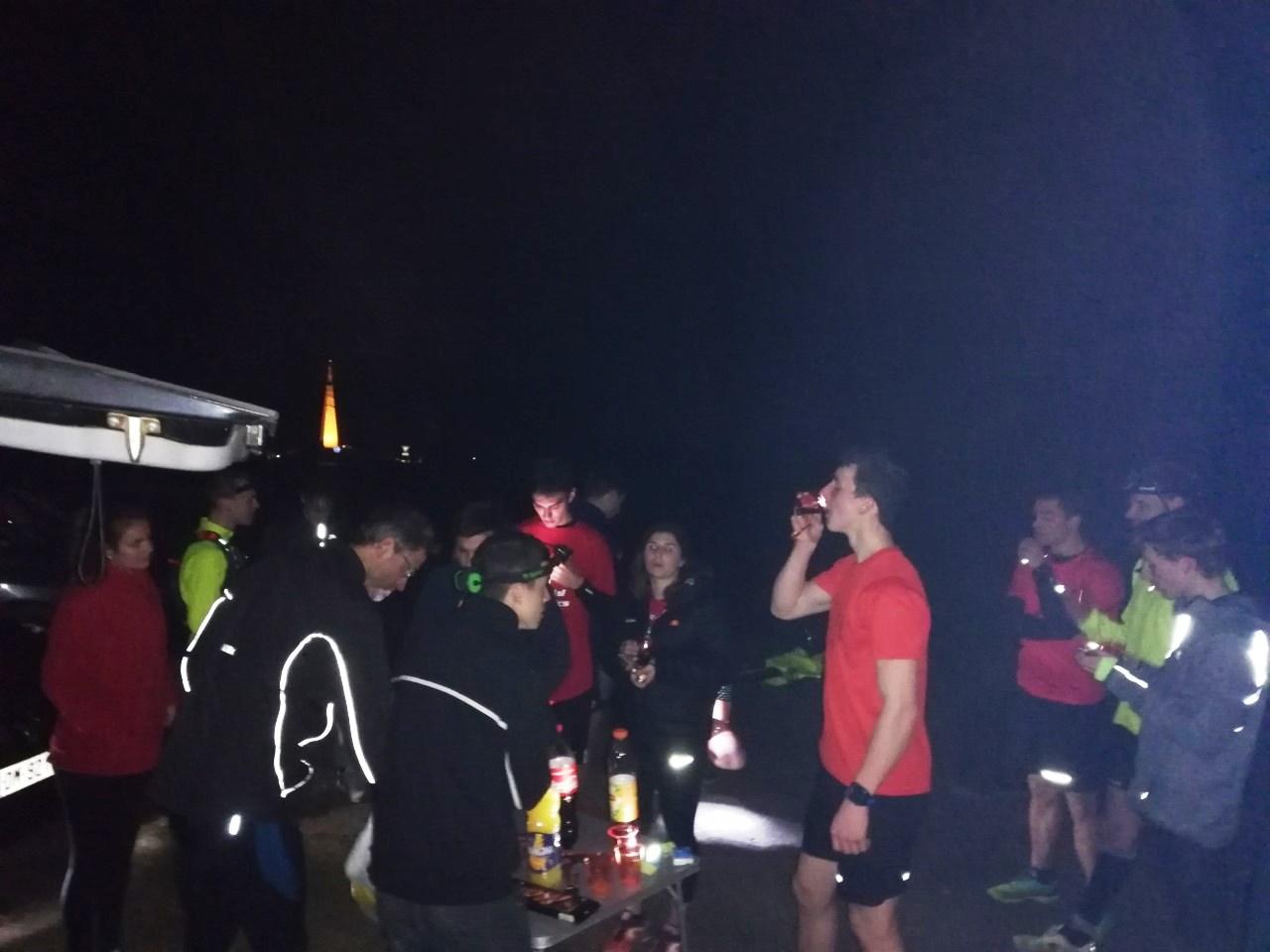 20190326 ILEPS Run Bike Night 4