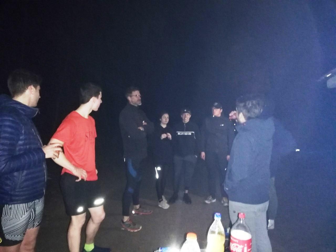 20190326 ILEPS Run Bike Night 5
