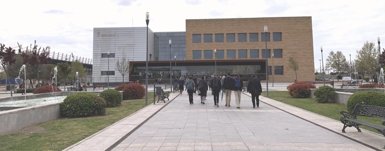 20190402 ILEPS Erasmus Madrid 4