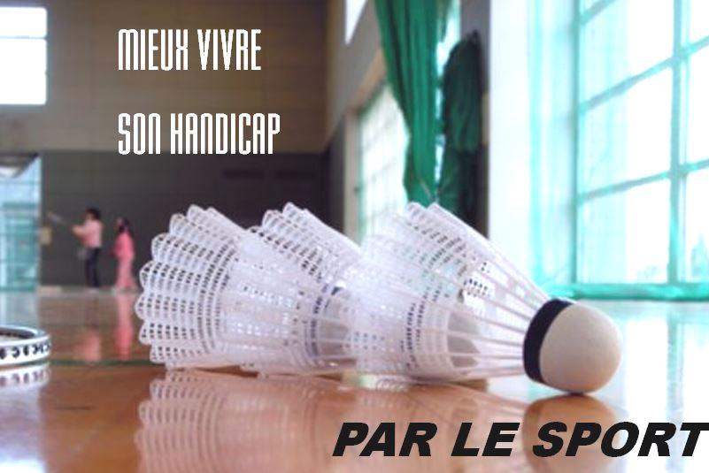 ILEPS Handicap Sport