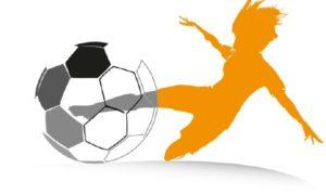 Dossier Football Féminin