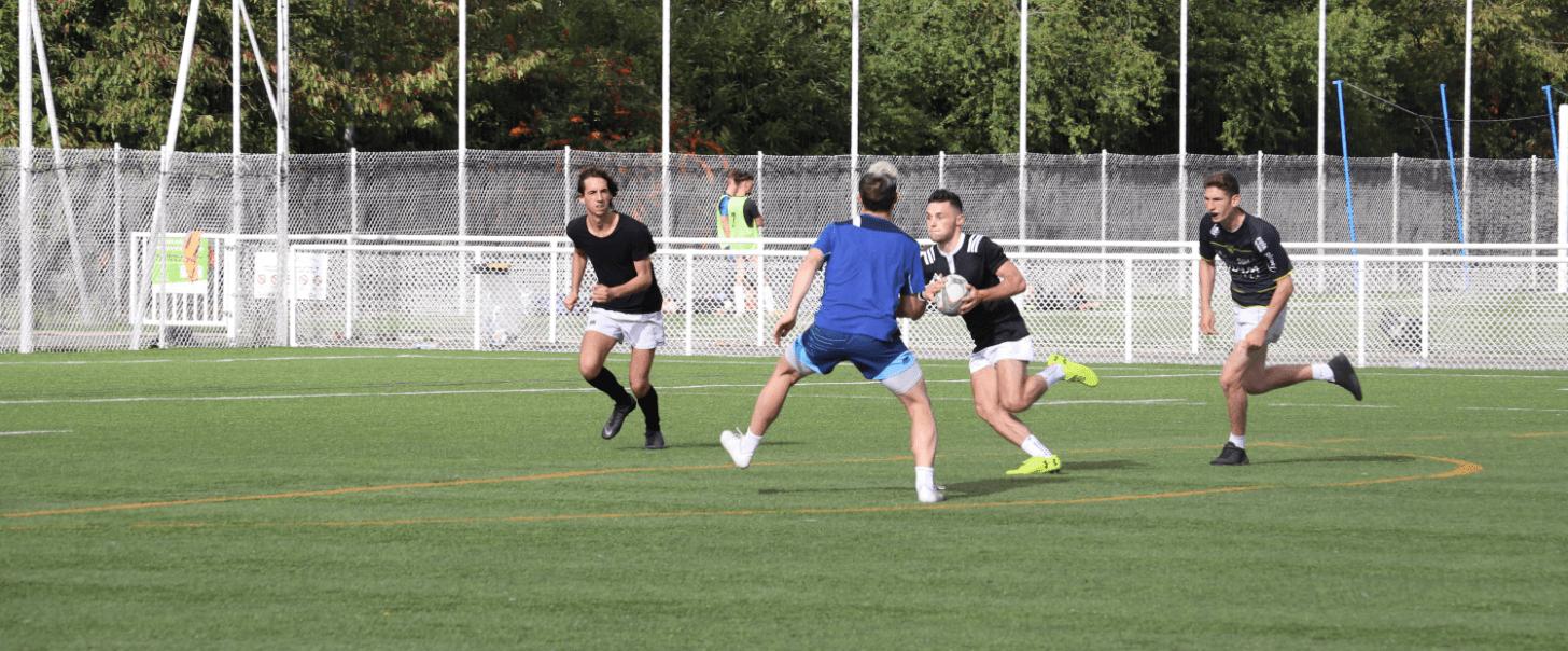 Inter Promo 2 min