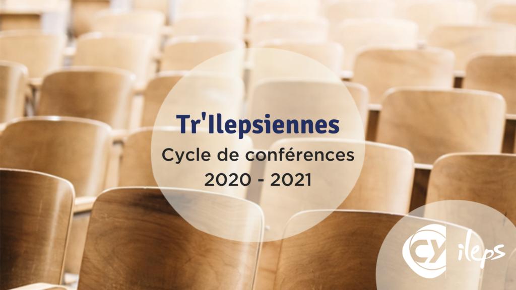 Tr'ilepsiennes 2021