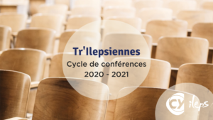 Seconde Tr'ilepsienne 2021